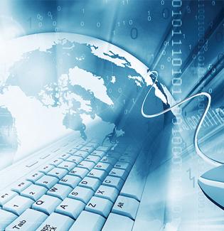大数据平台搭建解决方案
